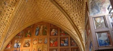 karlstejn-kaple-sv.-krize